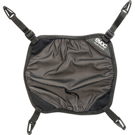 Evoc Helmet Holder black